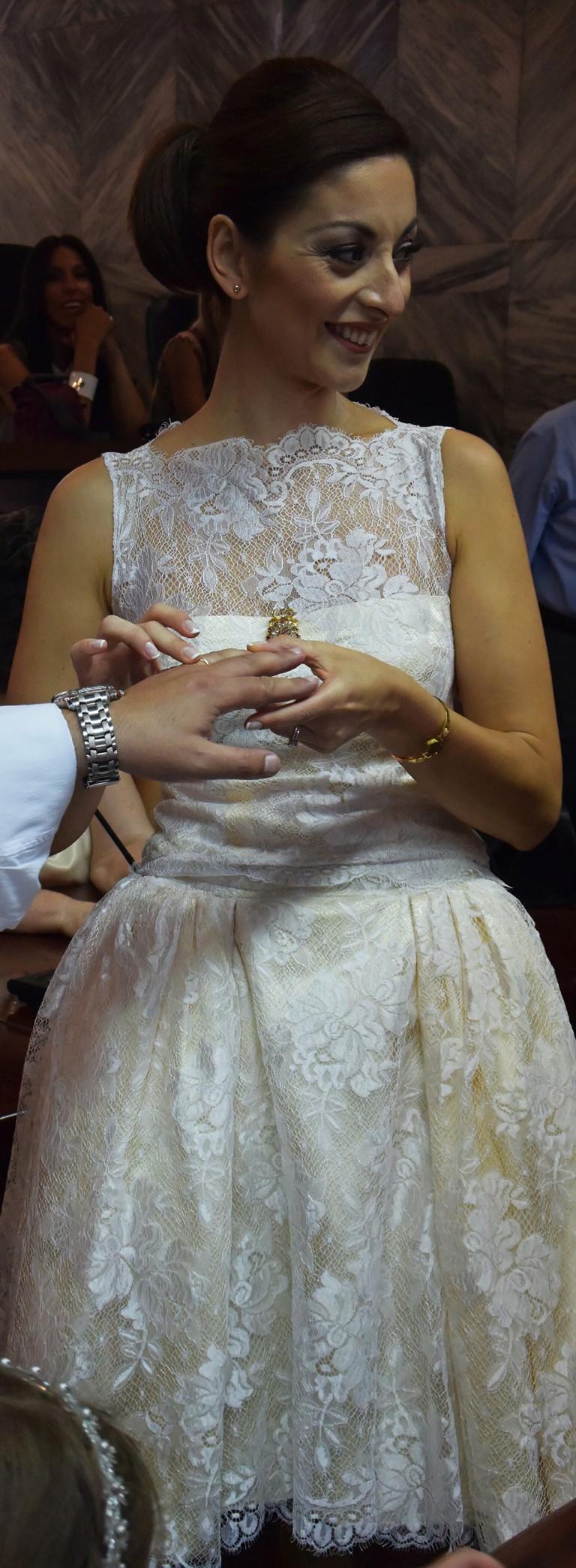 Anna weddings 3
