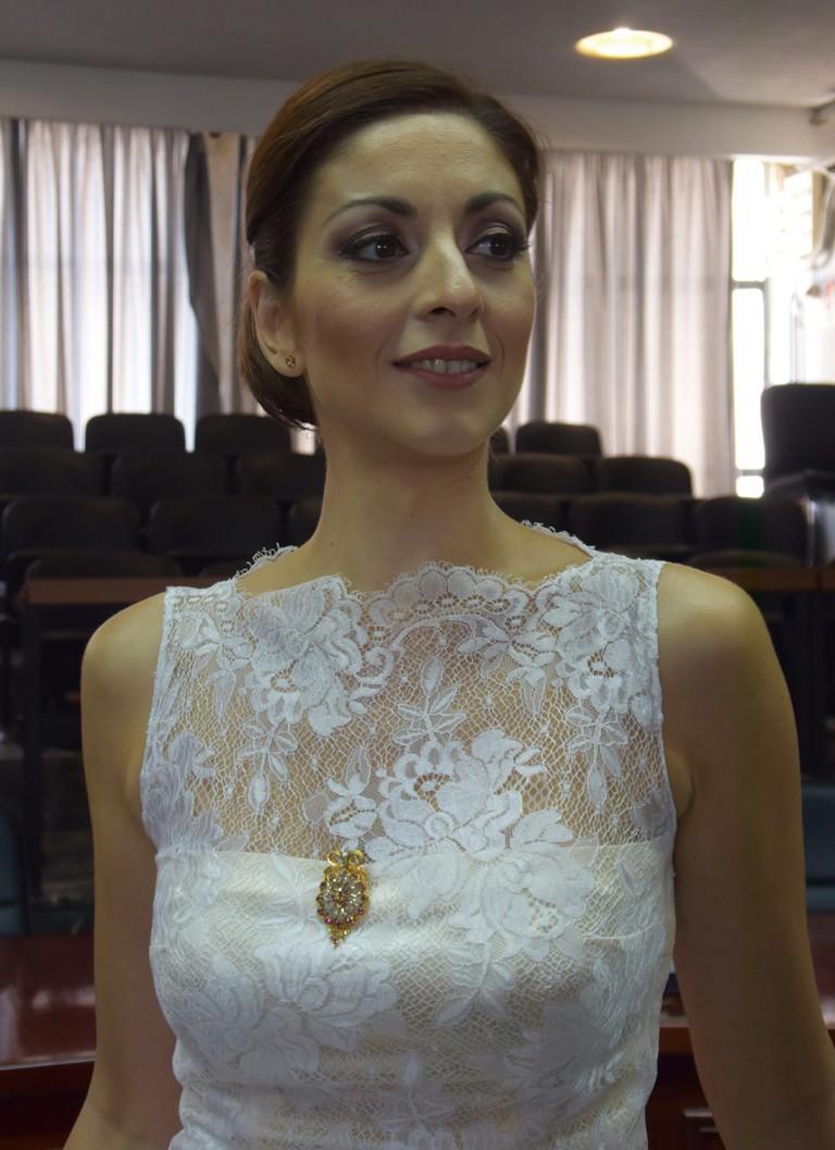 Anna weddings 4
