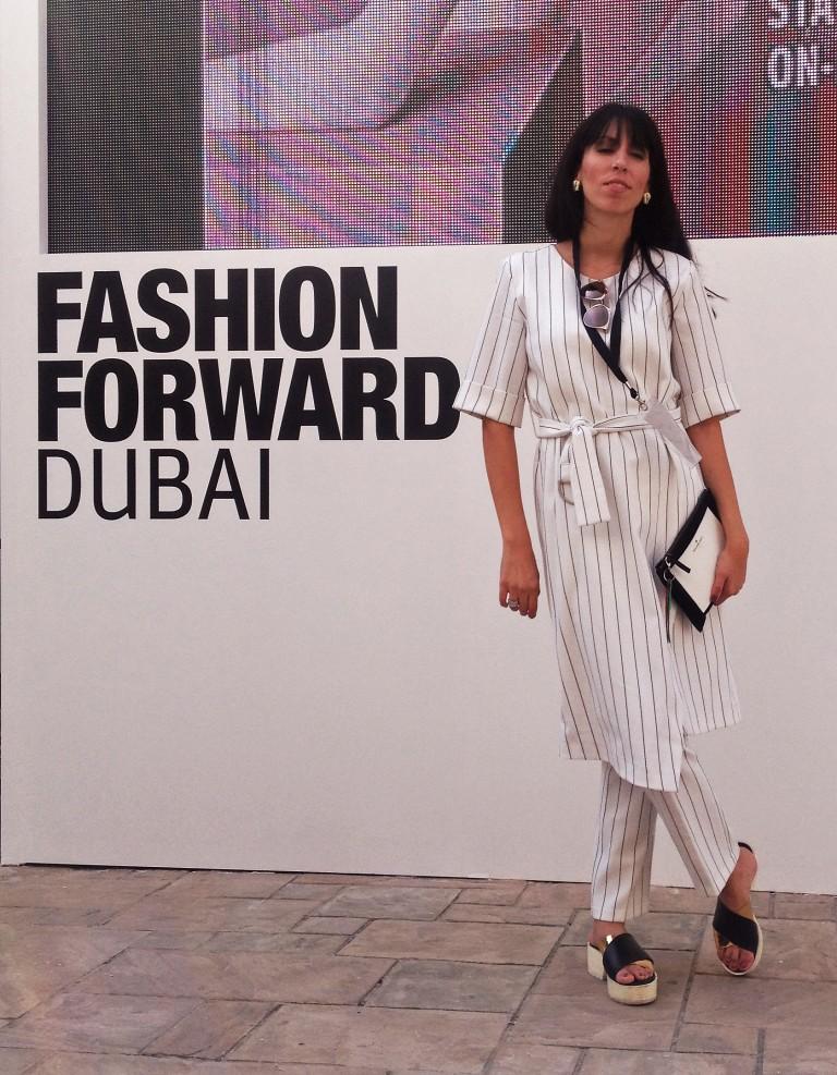 Fashion-Forward-Day1