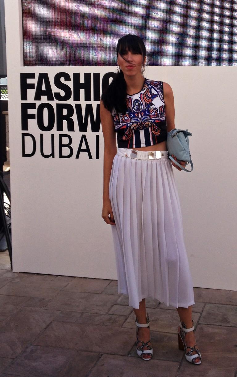 Fashion-Forward-Day3