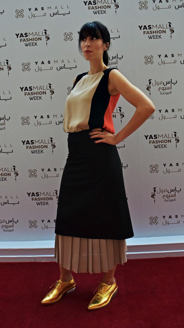 abudhabi-fashion-week