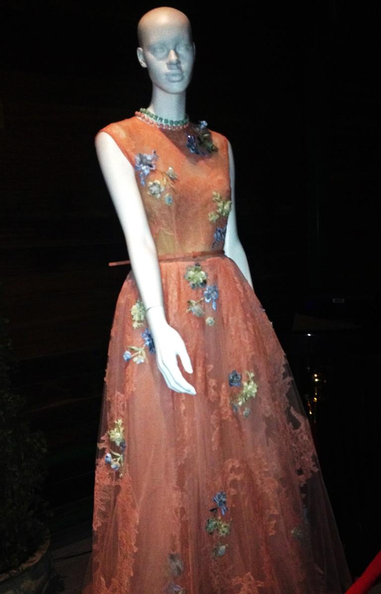 amato-dress