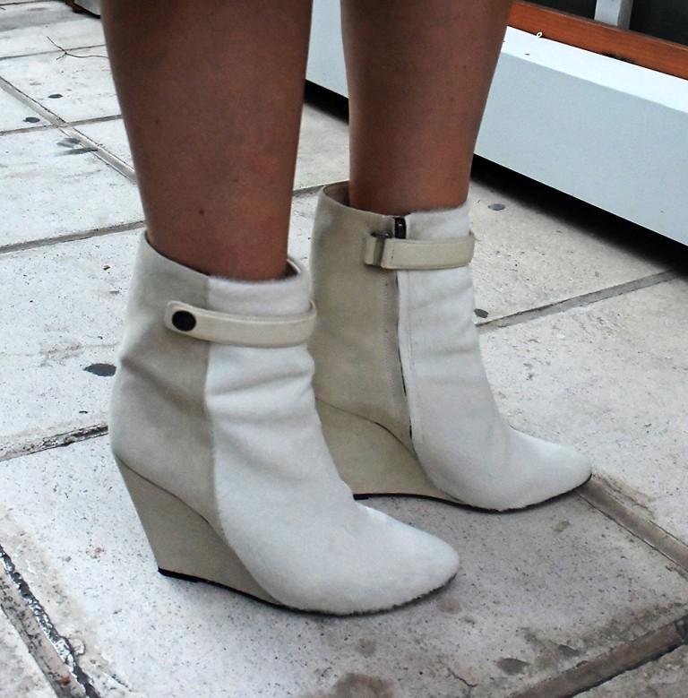 isabel-marant-booties
