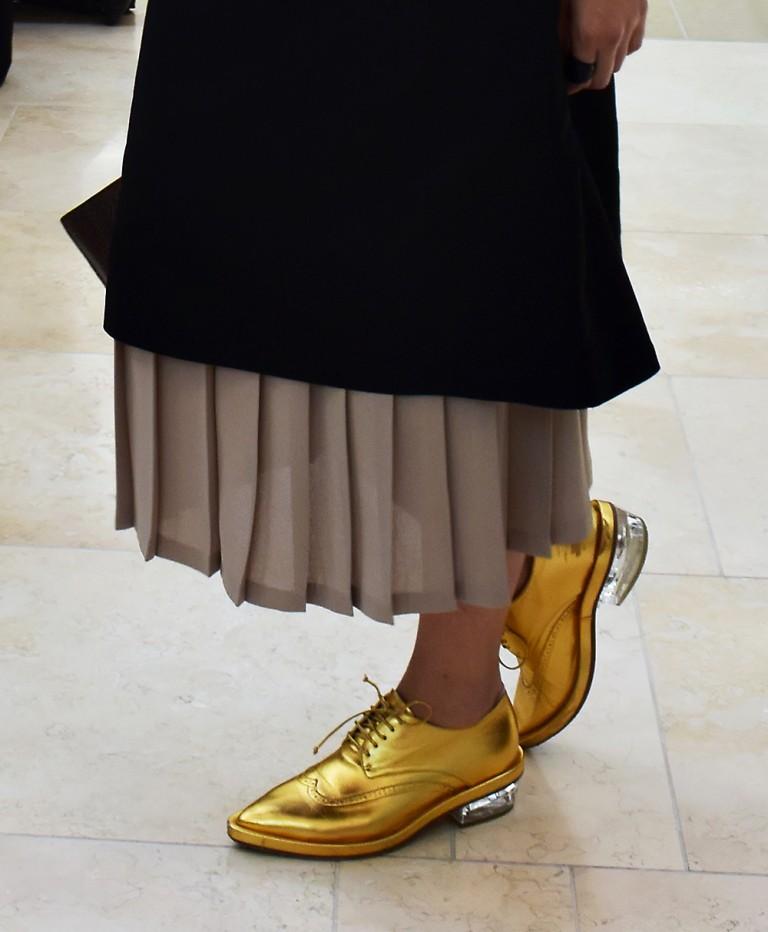 skirt-over-skirt