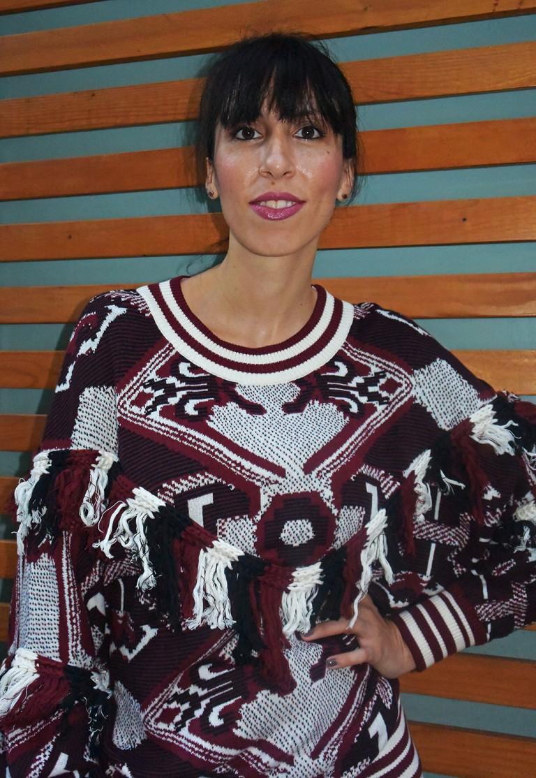 zara-boho-sweater-face