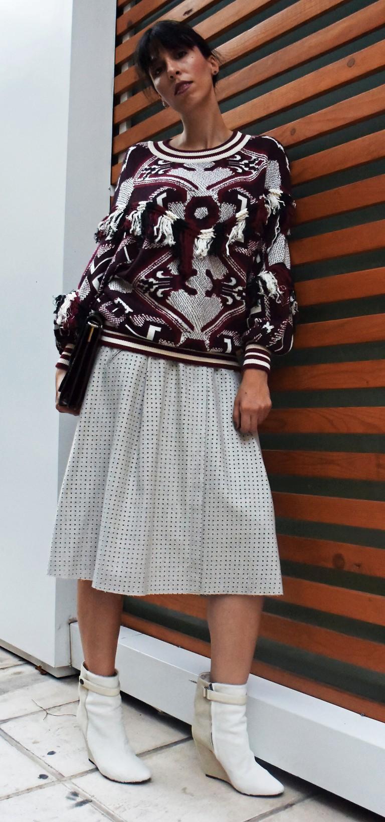 zara-boho-sweater1