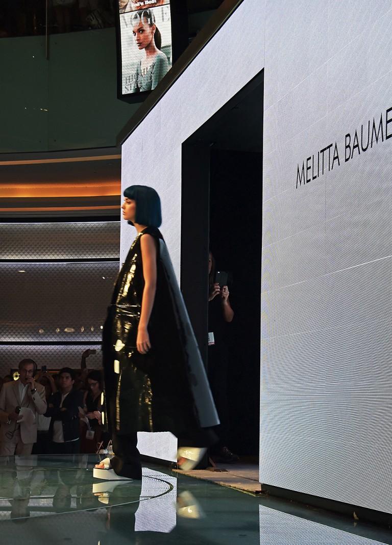 VFDE2015-MelittaBaumeister