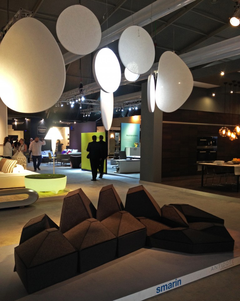 antidote-couch-dubai-design-week