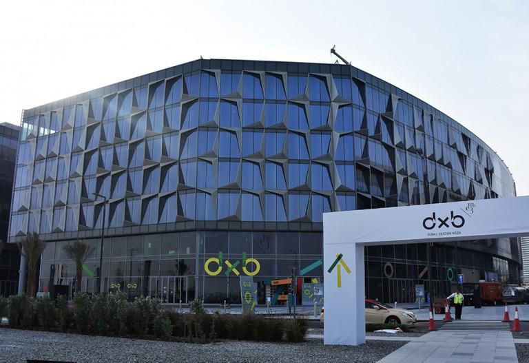 d3-district
