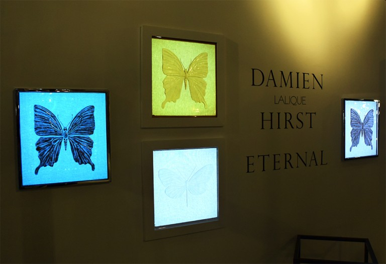 damien-hirst-for-lalique