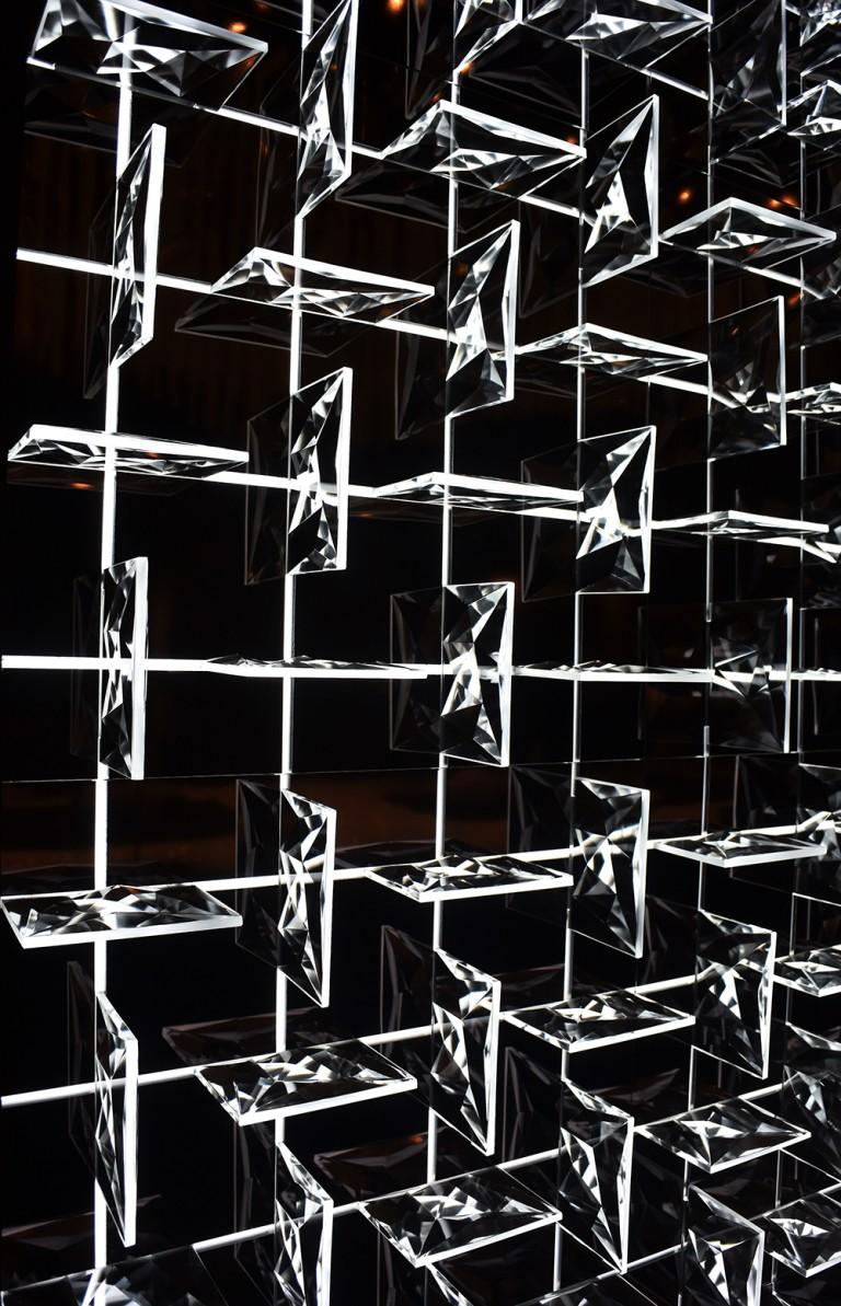 presiosa-crystals-lighting