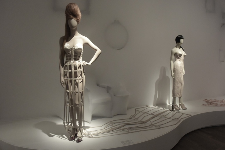 JPG_Corset dresses