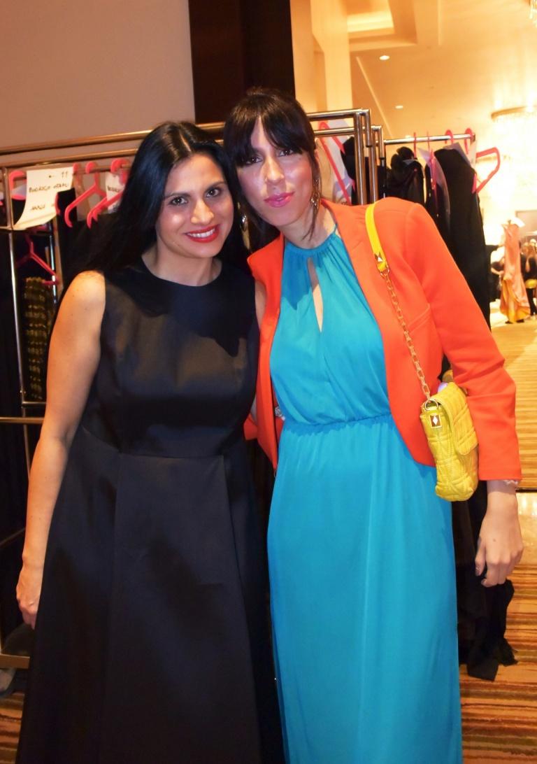 FFF_LauraMancini-VictoriaLytras_ArabFashionWeek
