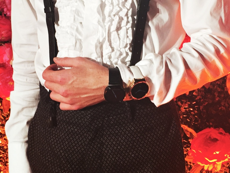 Jacob-watches-arab fashion week