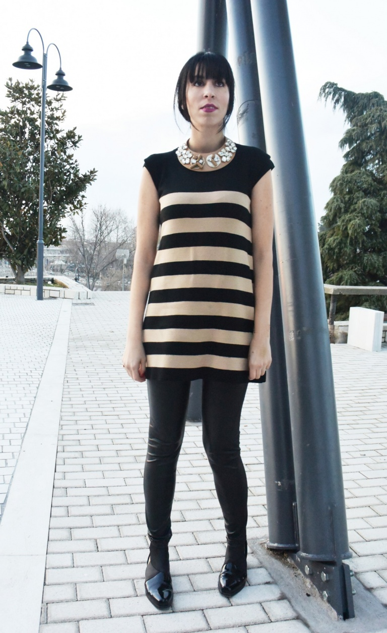 beige-black3
