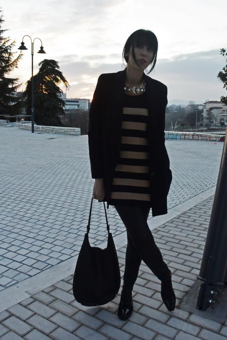 beige-black4