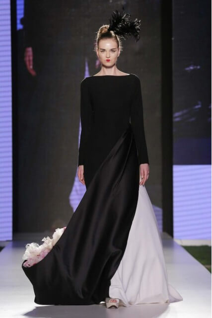 14-Tiiya-Arab-Fashion-Week-FW16