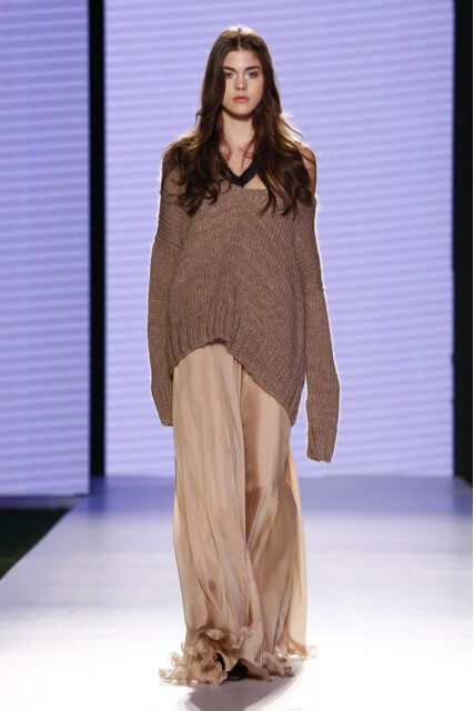 22-Cristiano-Burani-Arab-Fashion-Week-FW16