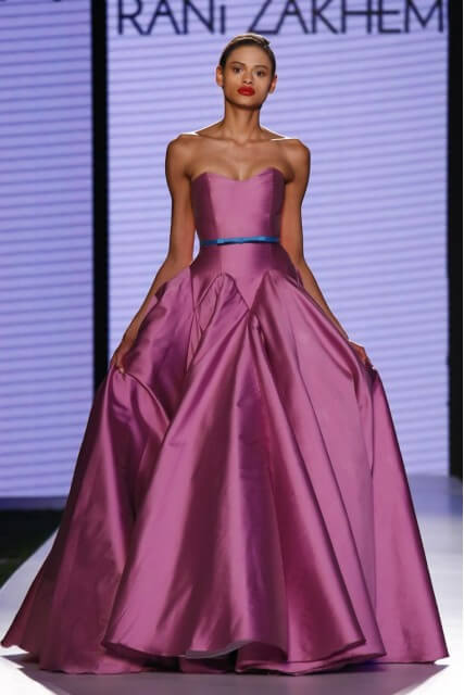 5-Rani-Zakhem-Arab-Fashion-Week-FW16