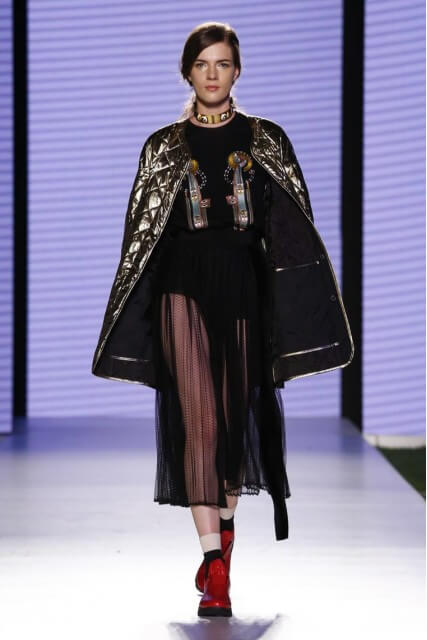 9-Alberto-Zambelli-Arab-Fashion-Week-FW16