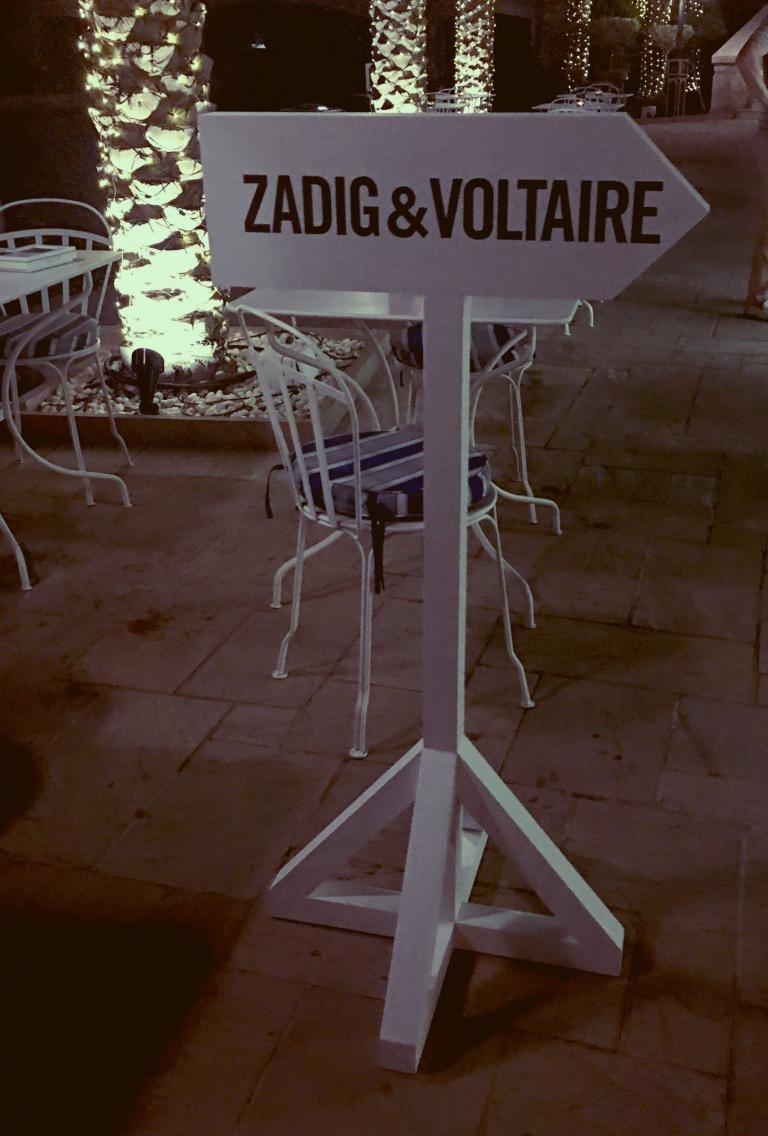 FFF-ZV2
