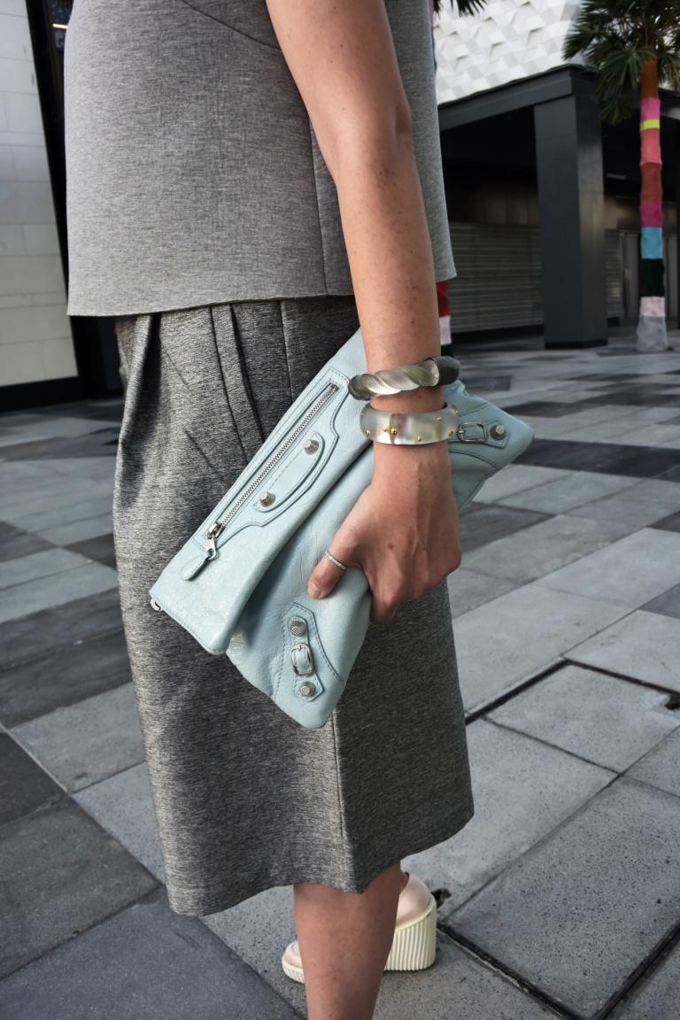 FFF_Alexis Bittar plexiglass bracelets