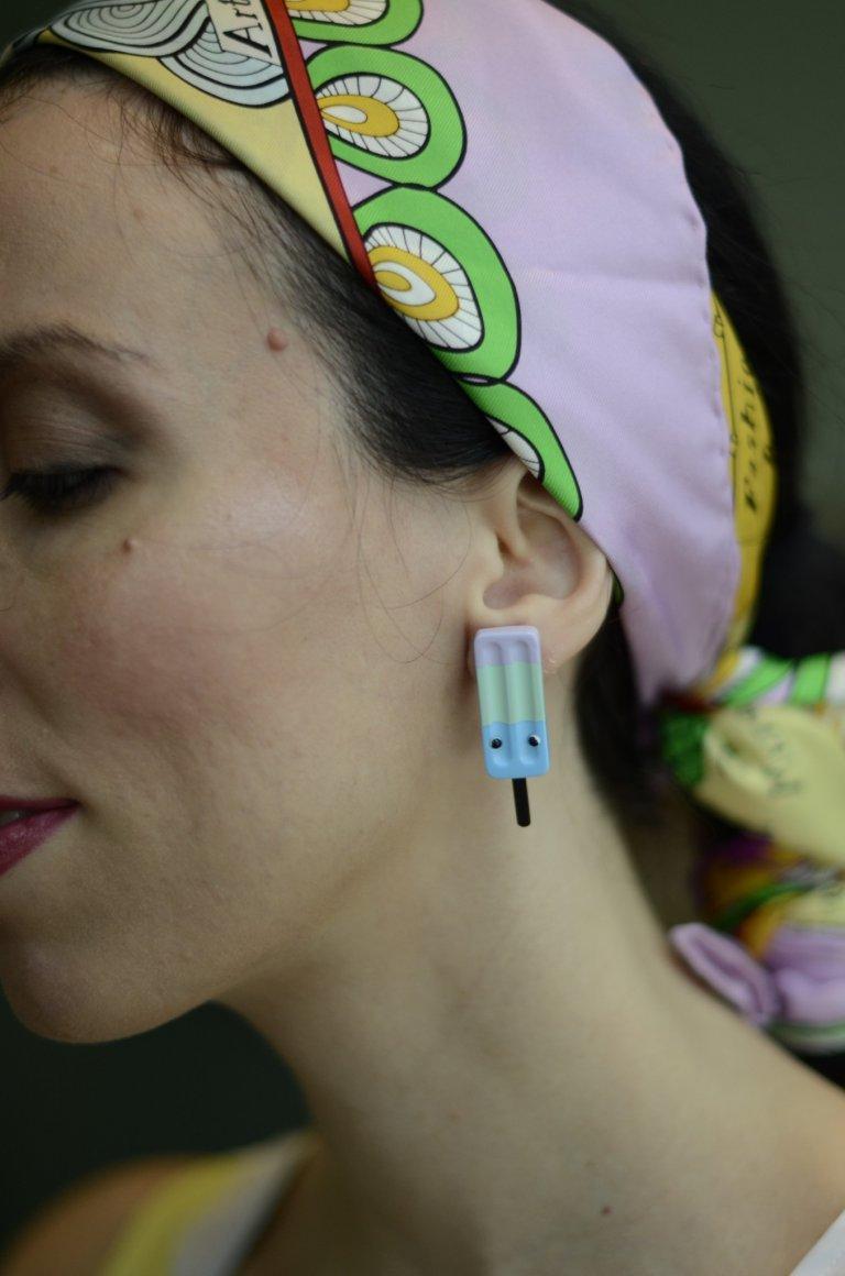 les nereides-candy earrings macro2