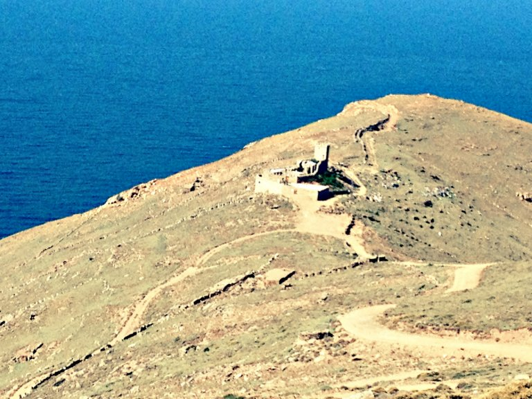 andros-castle