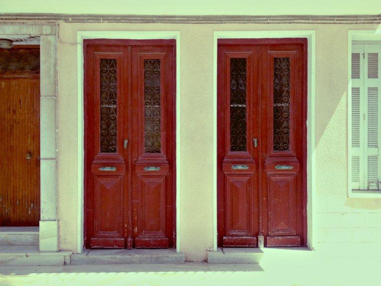 andros-doors