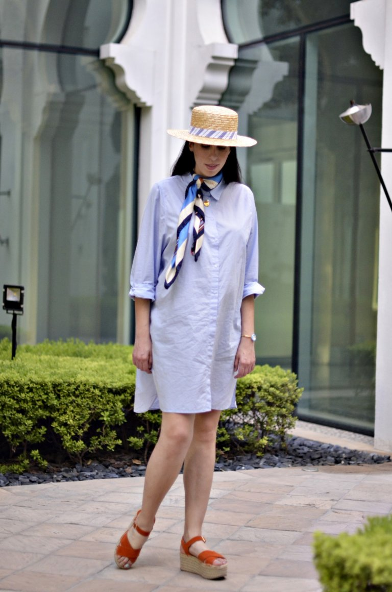 shirtdress-ParkHyatt2