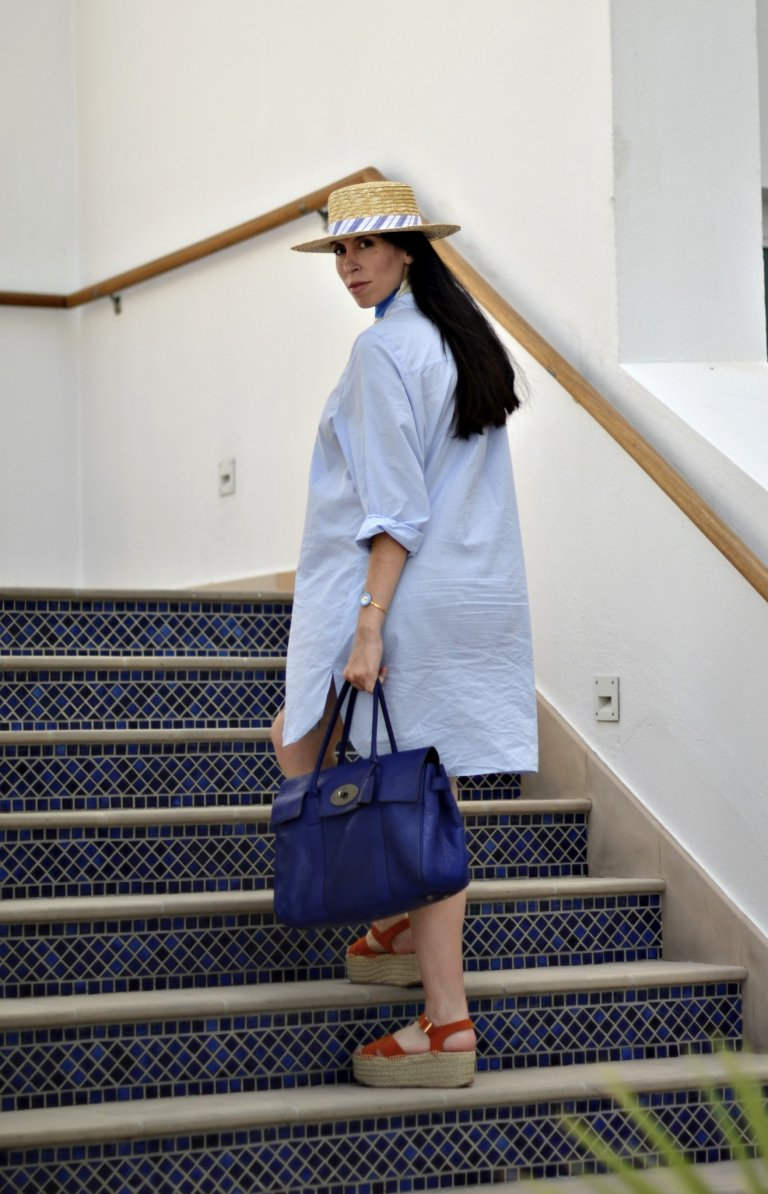 shirtdress-ParkHyatt3