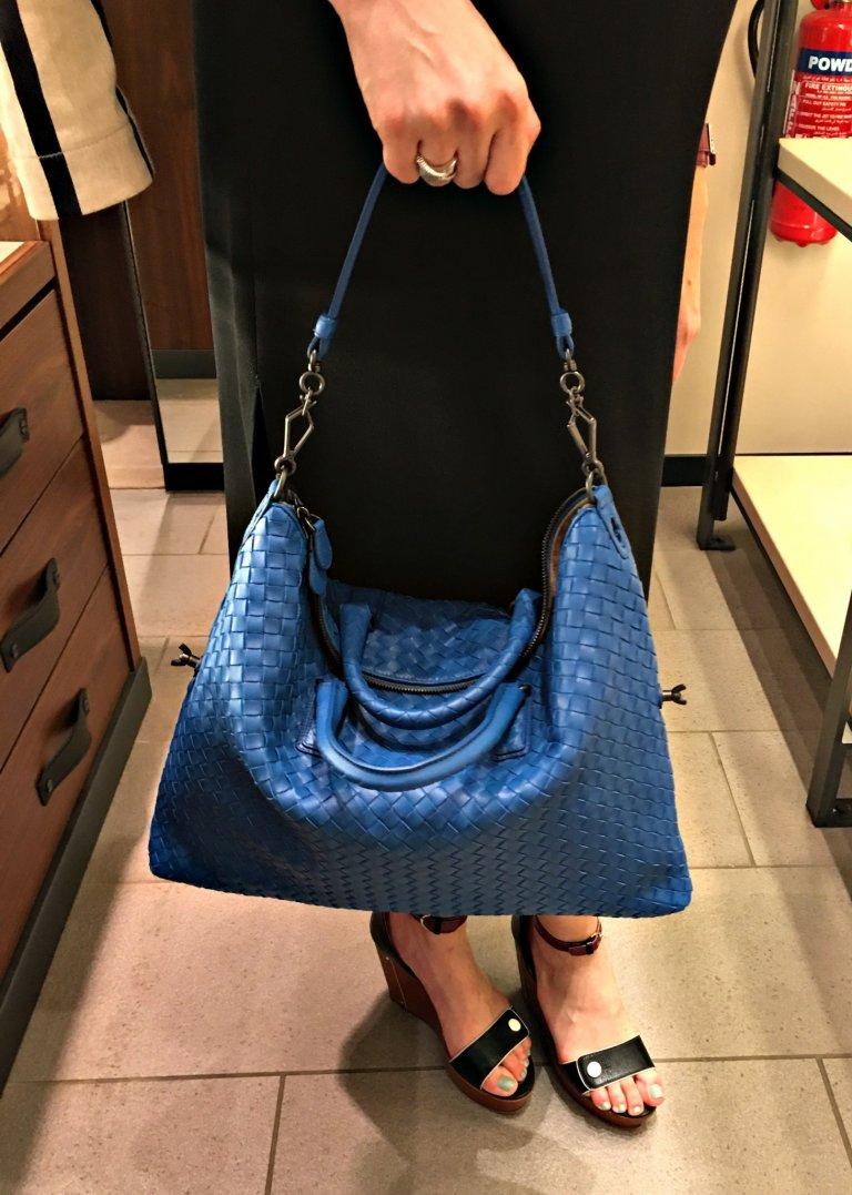 bv-blue-bag