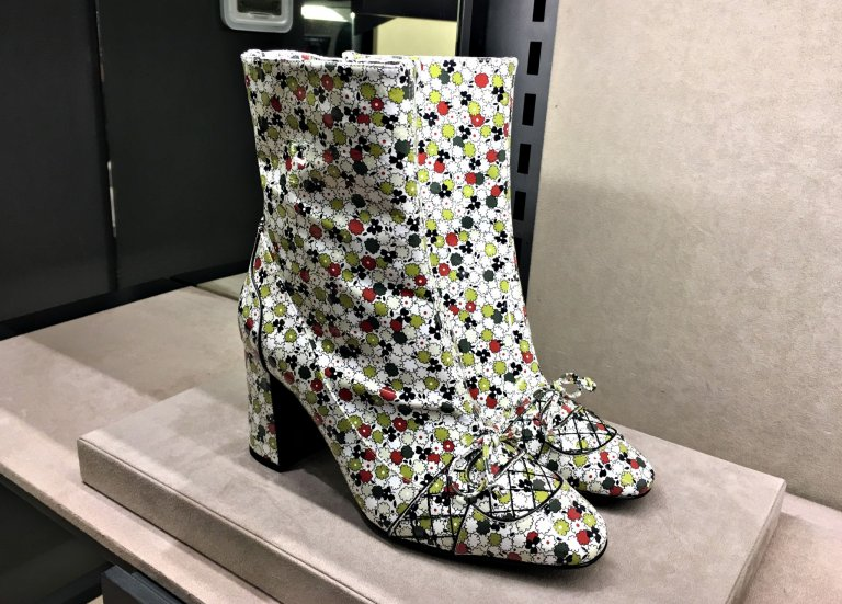 bv-boots