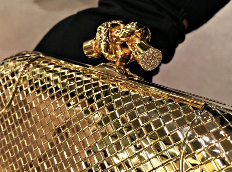 bv-gold-clutch-diamonds