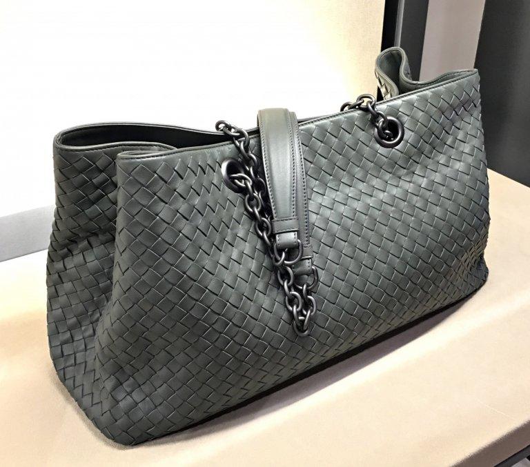 bv-grey-bag