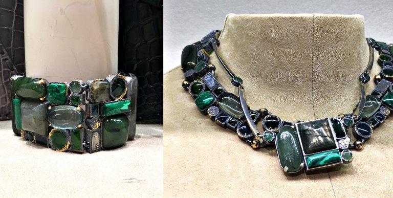 bv-jewelry