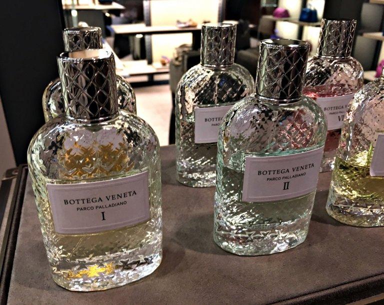 bv-perfumes