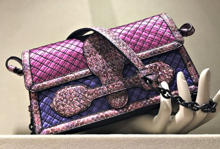 bv-pink-purple-bag