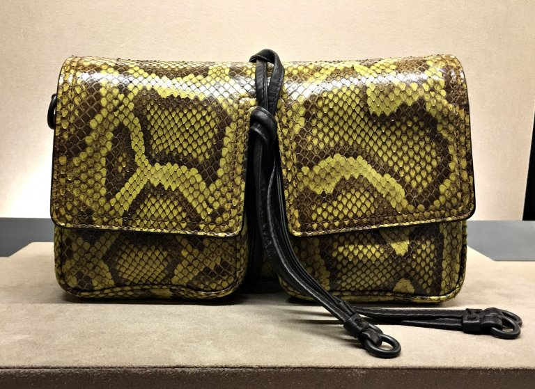 bv-python-bag