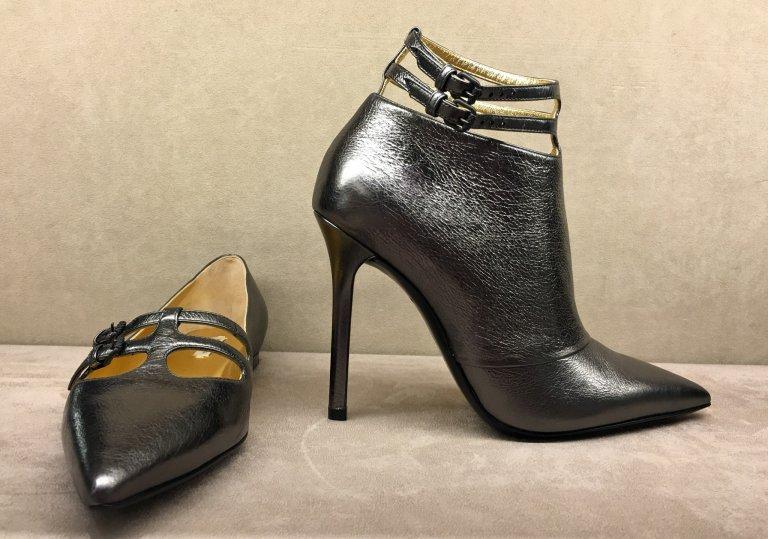 bv-silver-booties