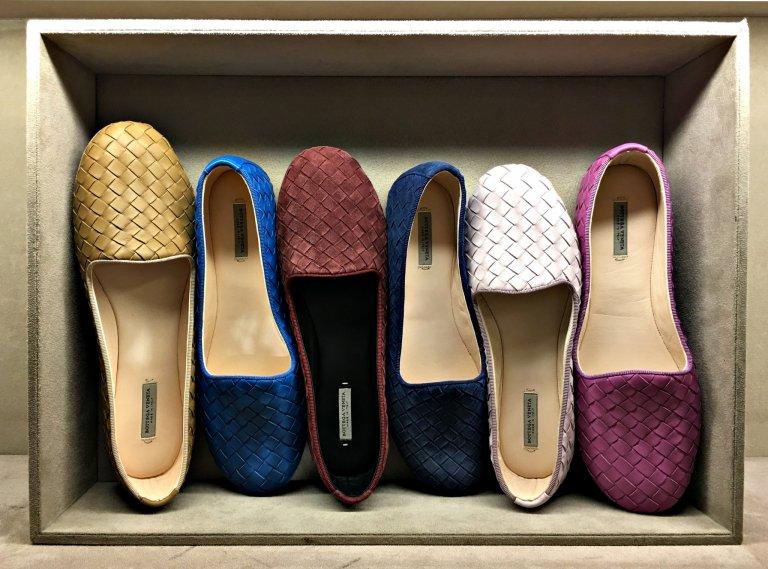 bv-slippers