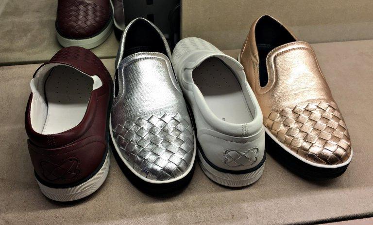 bv-sport-shoes