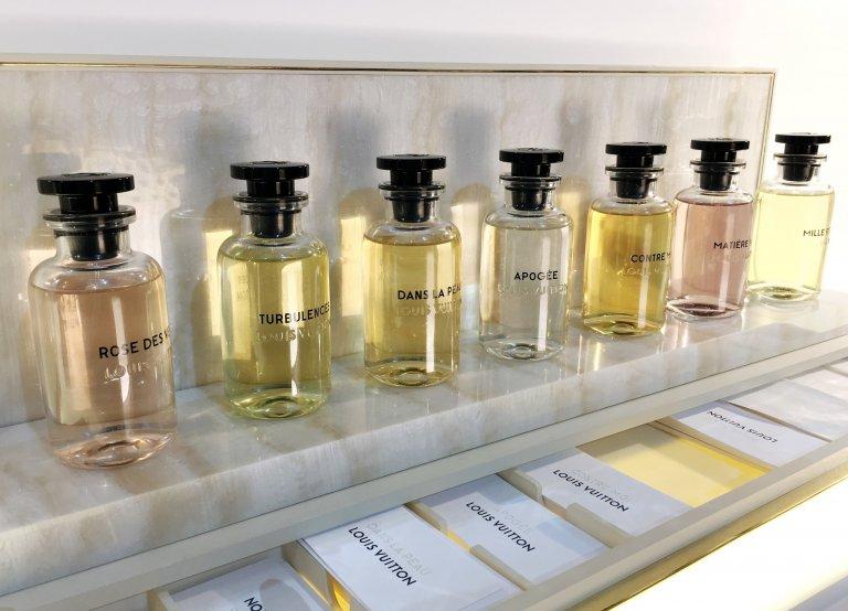 LV perfume-exhibition4