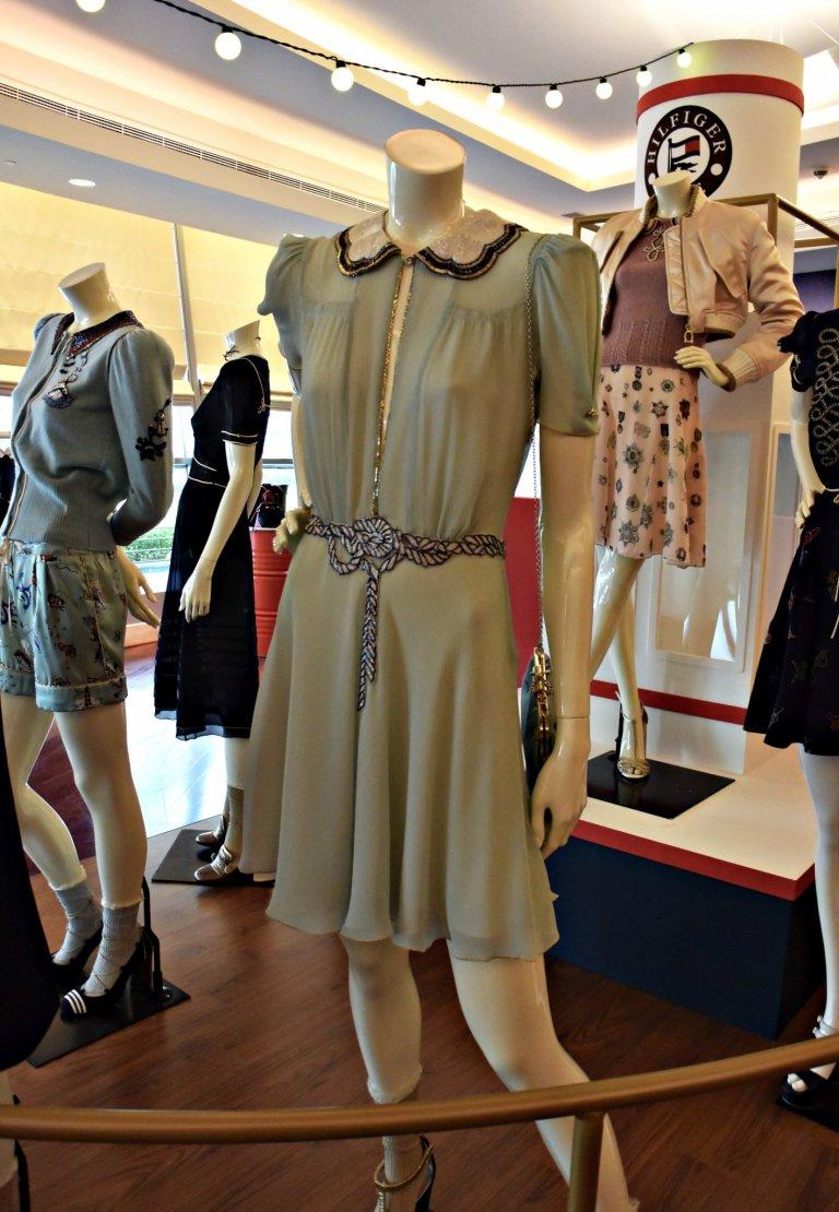 th-fall16-dress1
