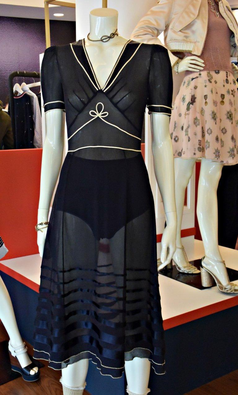 th-fall16-dress2