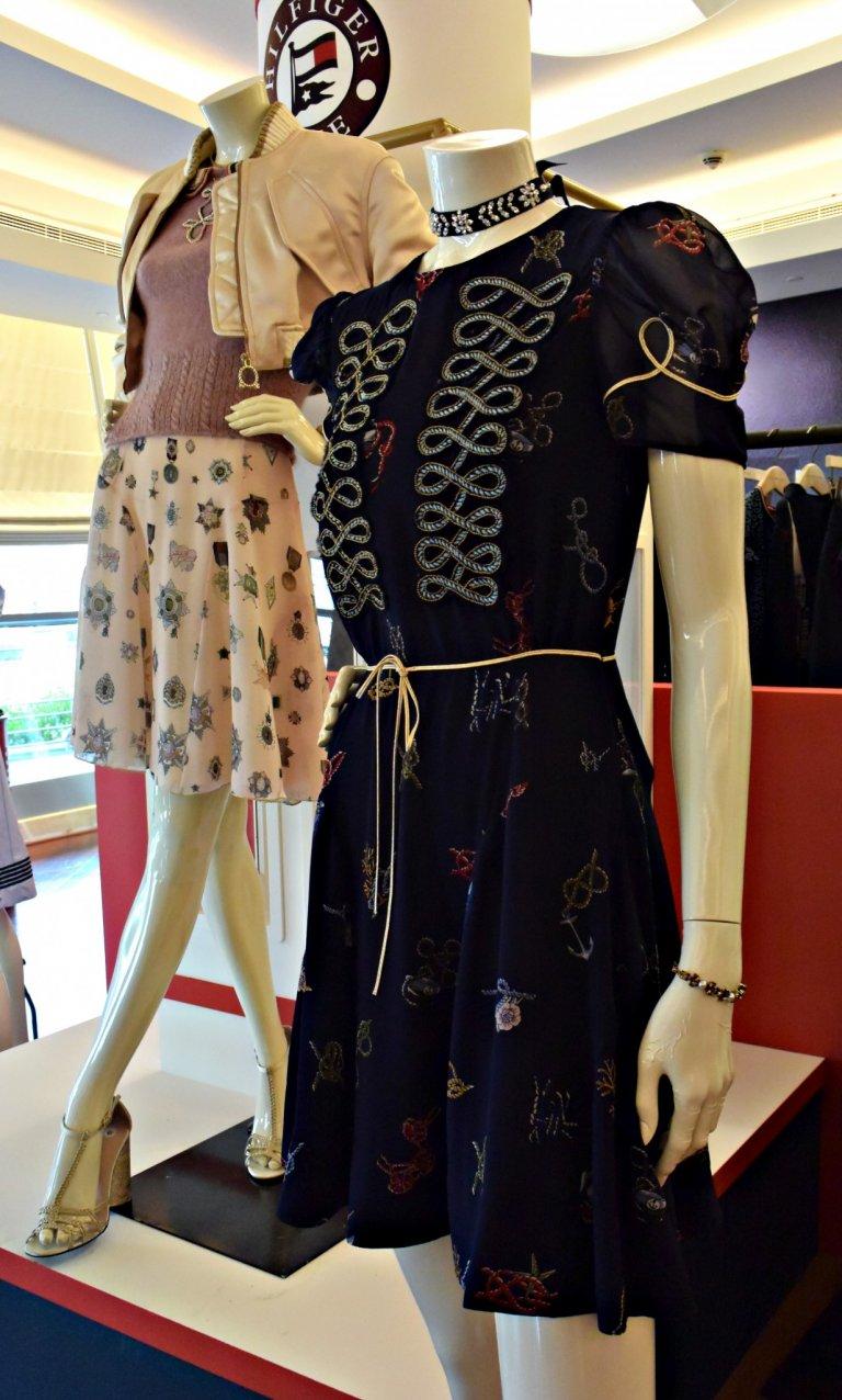 th-fall16-dress3