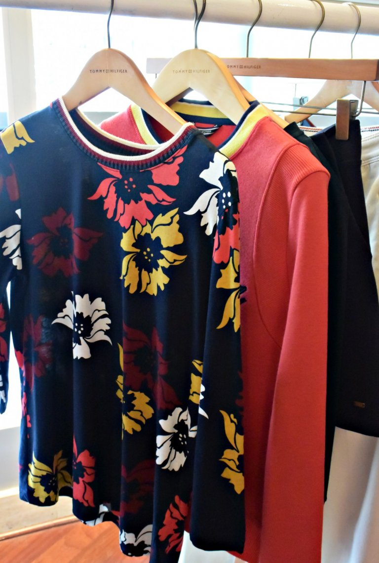 th-fall16-floral