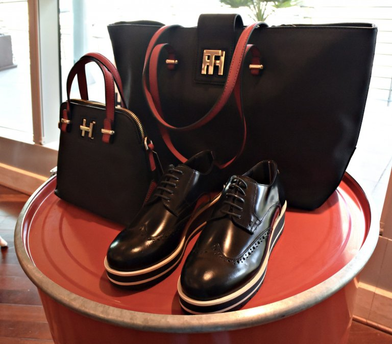 th-fall16-shoes