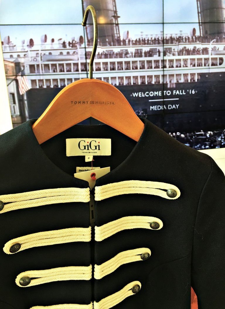 th-ggihadid-jacket