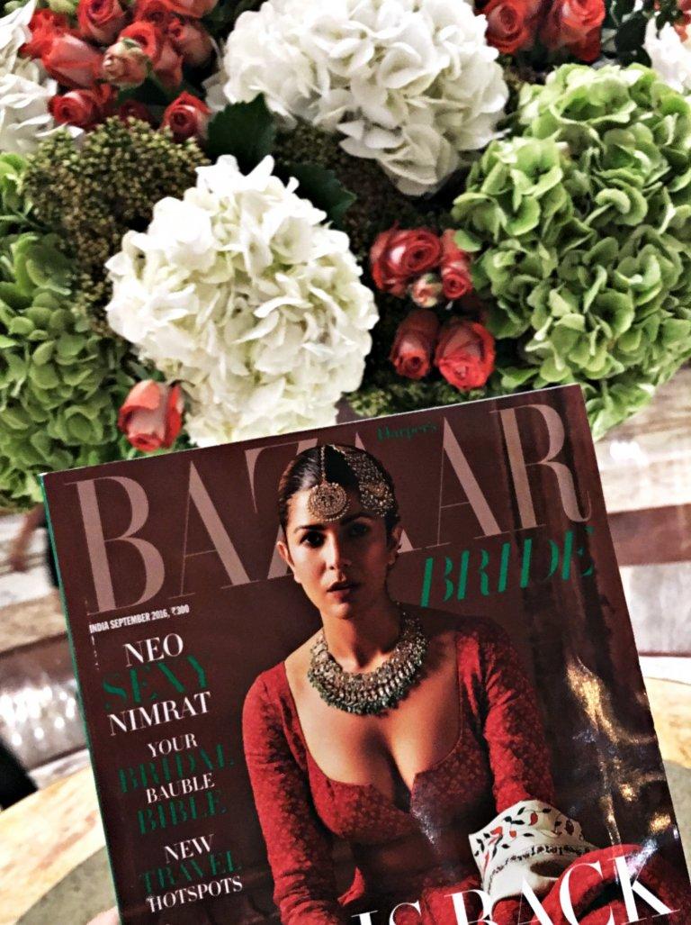 harpers-bazaar-india-magazine